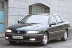 Renault Safrane - Хотите слыть оригиналом?