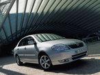 Toyota Corolla - Обзор подержанного автомобиля