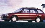 Mitsubishi Lancer - Обзор подержанного автомобиля