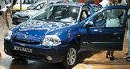 Renault Clio Symbol - Обзор подержанного автомобиля
