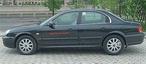 Hyundai Sonata: Аппассионата