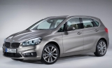 BMW 2-����� Active Tourer