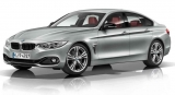 BMW 4-����� Gran Coupe