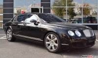 продажа Bentley Continental Flying Spur