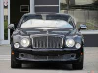 Bentley Mulsanne , фото #3