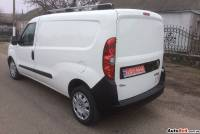 Fiat Doblo MAX-LONG 99-KW 6-СТ., фото #2