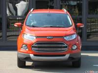 продажа Ford EcoSport AT TITANIUM