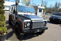 продажа Land Rover Defender