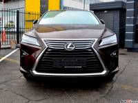 продажа Lexus RX 200 t Executive
