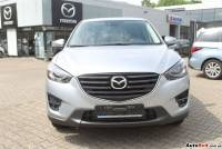 Mazda CX-5 CX-5 2.2D AT 4WD