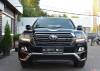 продажа Toyota Land Cruiser 200 EDITION
