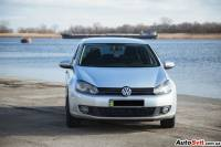 продажа Volkswagen Golf