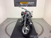 Honda VT 1300 INTERSTATE
