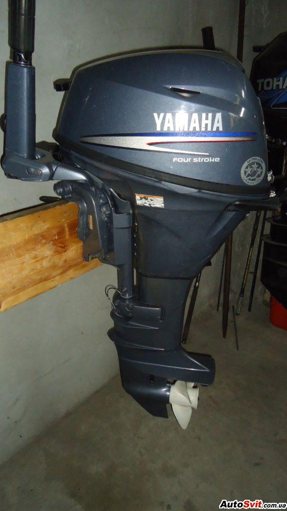 лодочный мотор 750 сил