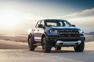 Ford-Ranger-Raptor_