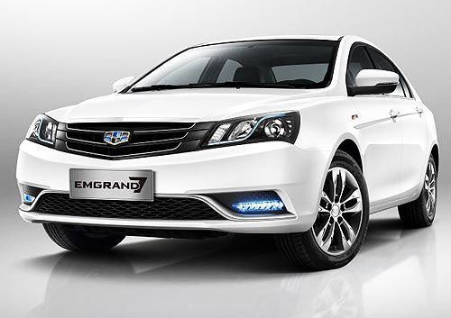 Geely-Emgrand_