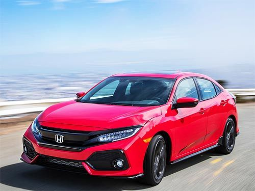 Honda-Civic_