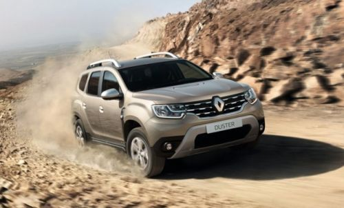 Renault-Duster_