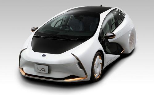 Toyota-LQ_