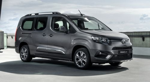 Toyota-ProAce-City_